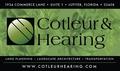COTLEUR HEARING BC