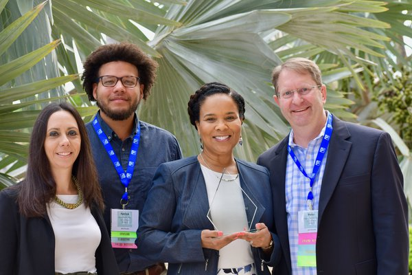 apa florida 2018 project award winners Award of Merit - Neighborhood Planning OBTNext