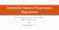 Webinar-Archive-Image_Defensible Regulations