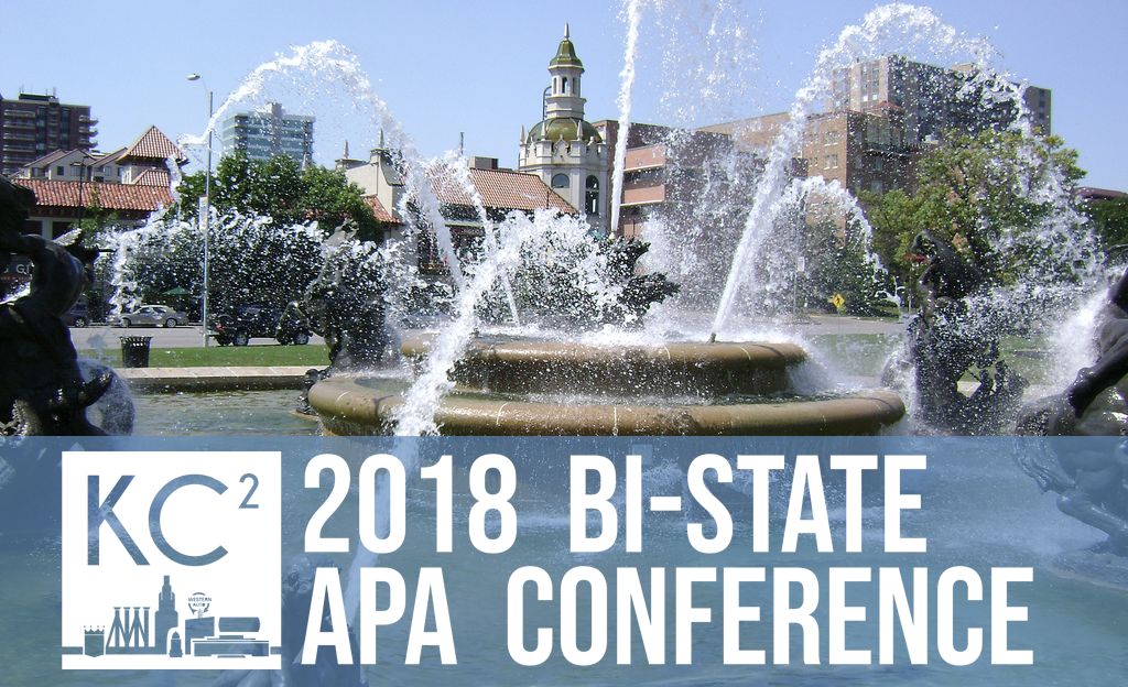 2018 Bi State Logo