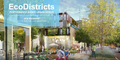 Webinar-Archive-Image_EcoDistricts
