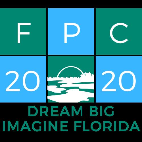 FPC20 square logo