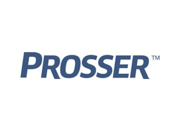 prosser annual sponsor