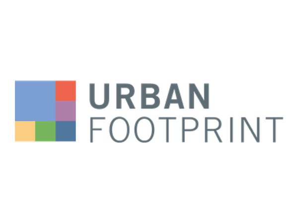 urban footprint annual sponsor