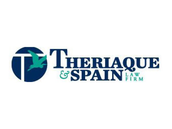 theriaque and spain annual sponsor