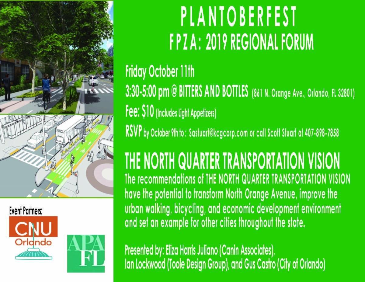 FPZA Plantoberfest