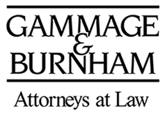 GB Law