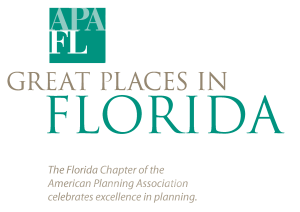 Great Places in Florida