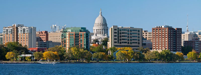 GettyImages-155265379_Capitol and skyline Madison.jpg