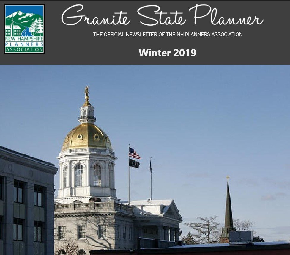 NNE_Granite_State_Planner_cover