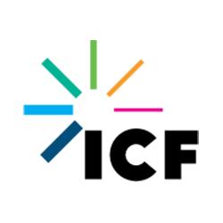 ICF_1