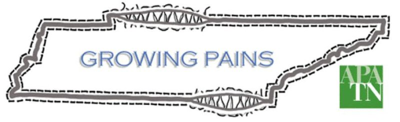 Image-Growing-Pains