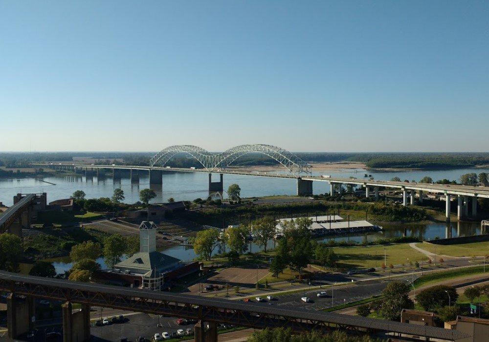 Image_Memphis_Bridge