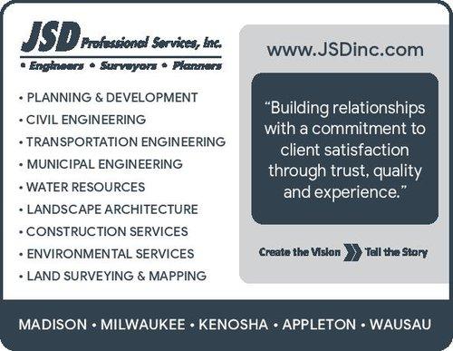 JSD 2020