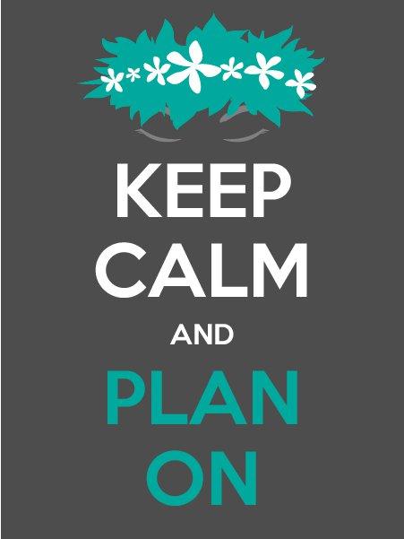 Keep Calm_HCPO2019