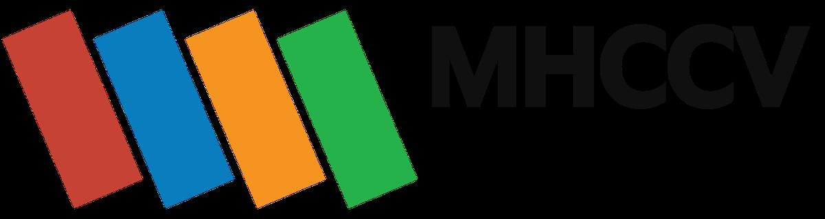 MHCCV logo