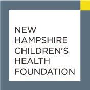 nh childrens health