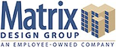 Matrix_LOGO-260W.jpg