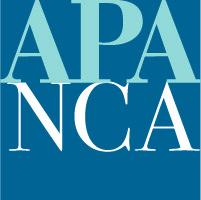 NCA logo new format