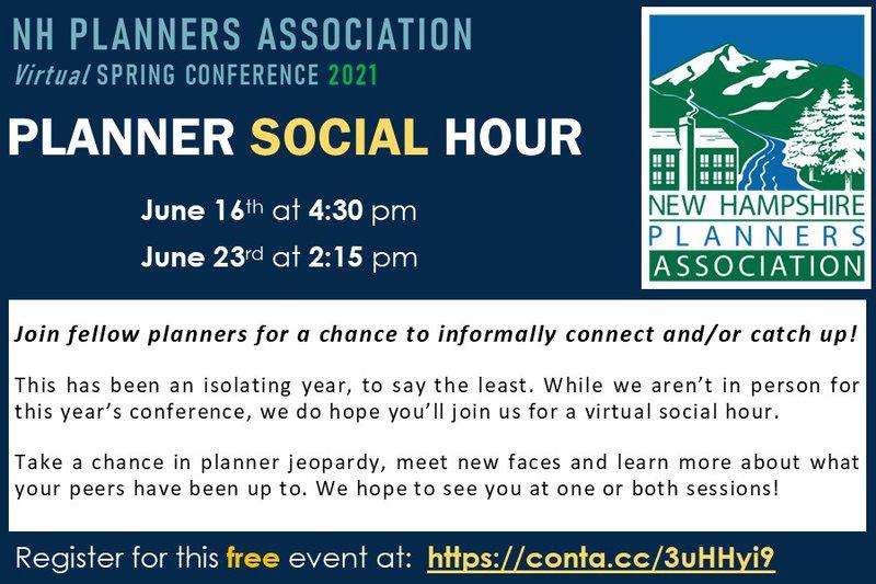 NNE_NHPA_Socials_202_Invite