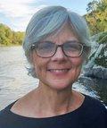 NNE Sharon Murray, FAICP Headshot