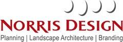 Norris Logo