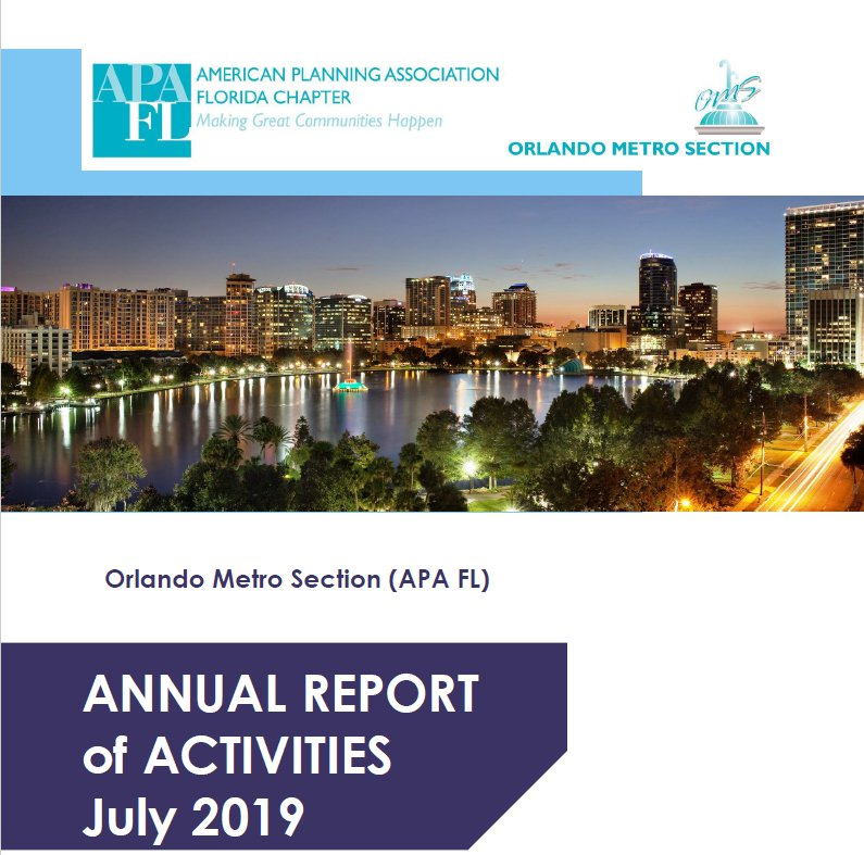 OMS 2019 Report Thumbnail