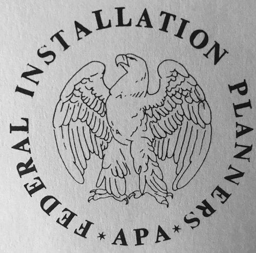 Original FPD Logo1