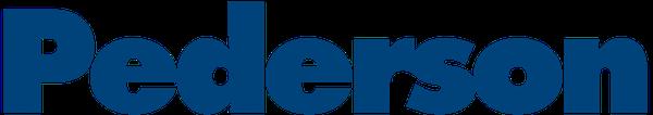 Pederson Sponsor