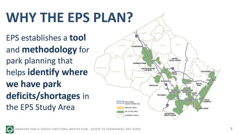 Montgomery County-EPS