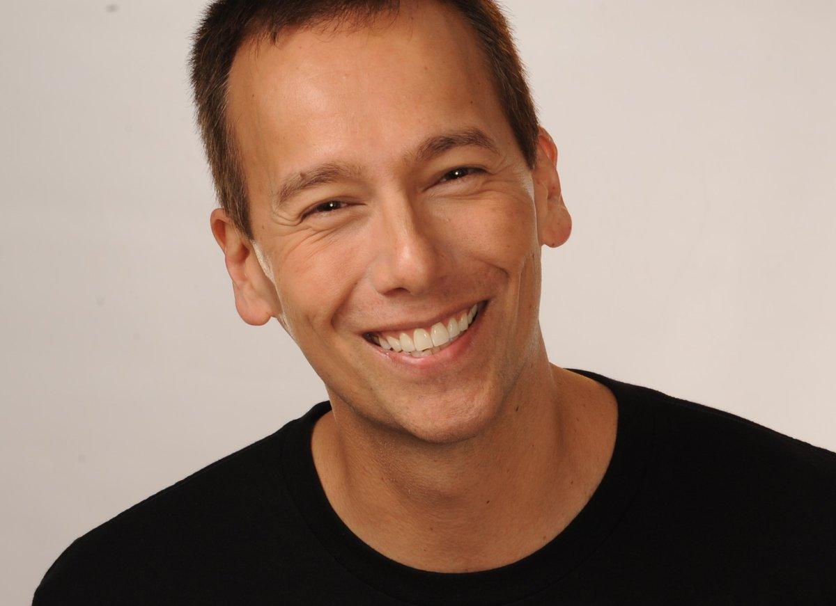 Peter Kageyama