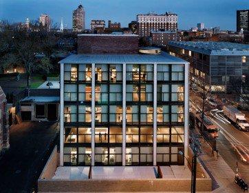 Place - Yale Art Gallery.jpg