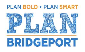 PlanBridgeport logo