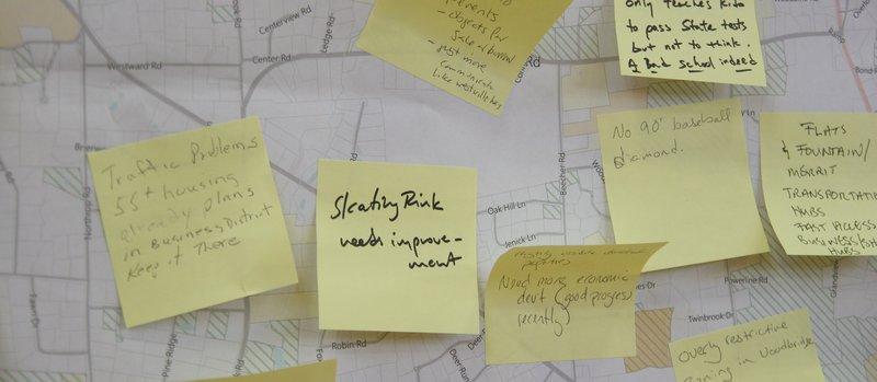 Planning Notes.jpg