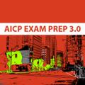 AICP Exam Prep 3.0