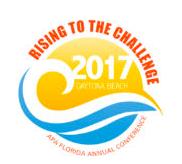 2017 FL Conference logo