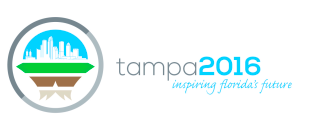 2016 APA FL conference