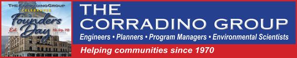 the corradino group 2021 florida annual sponsor