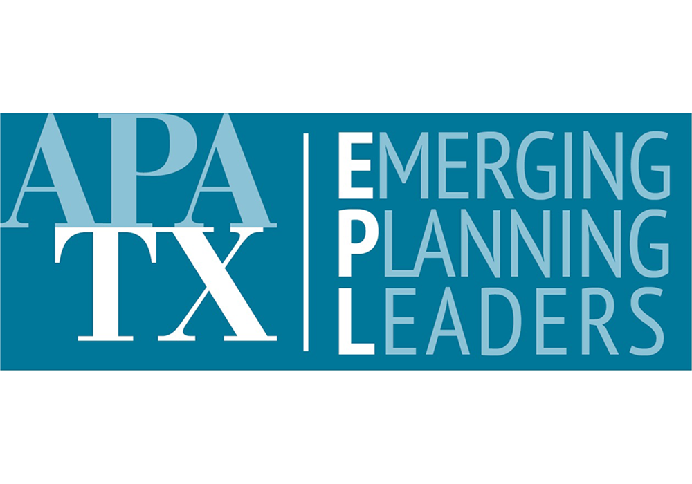 Logo for Emerging Planning Leaders Program