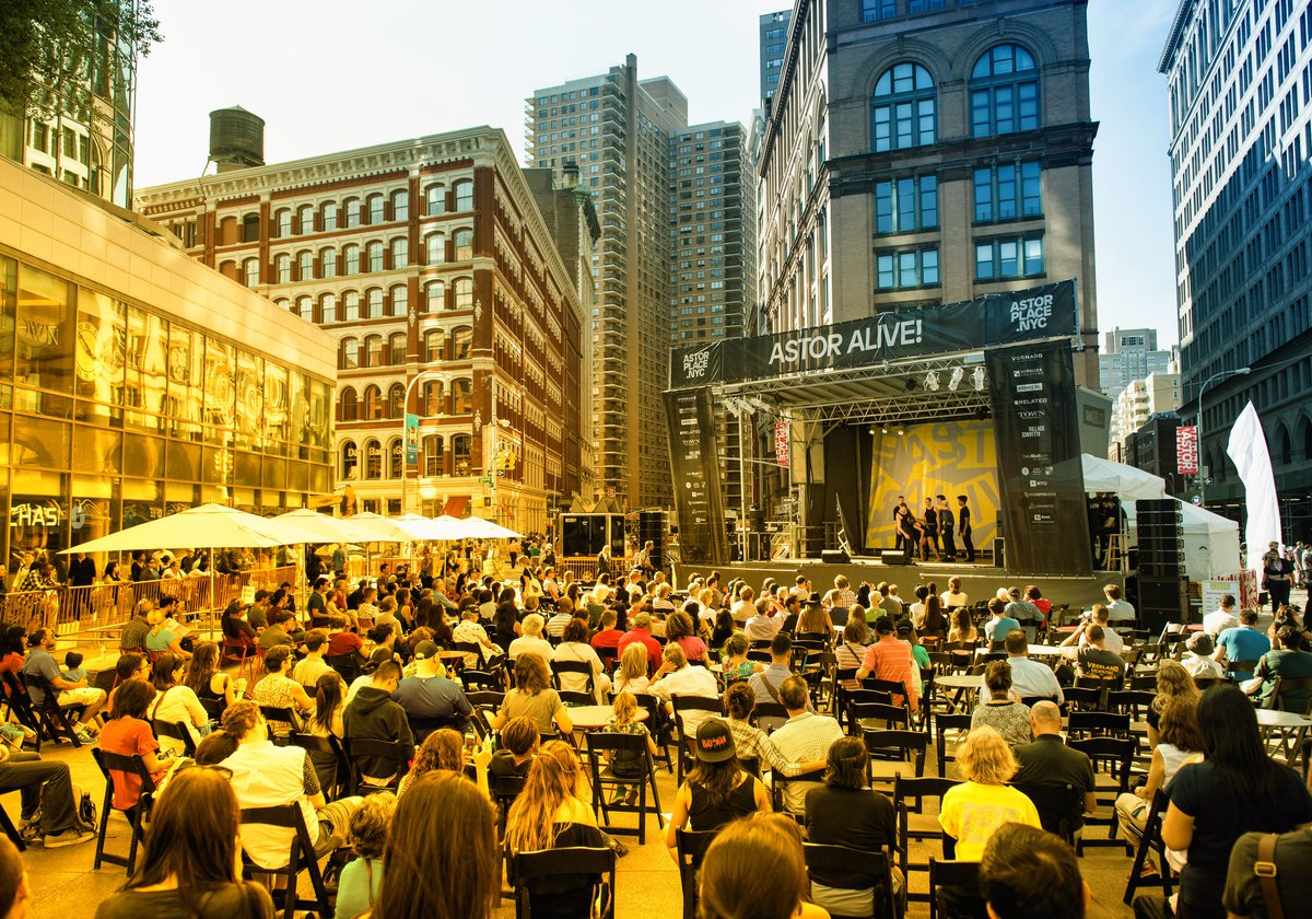 UDP_About_News-Archive_Creative-Placemaking-18-19_Image-Credit-Ian Douglas