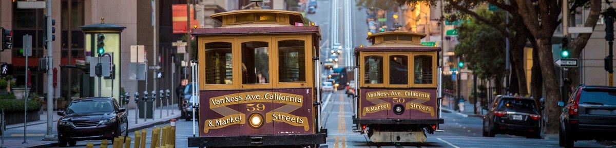 UDP_Homepage_Streetcars_Feature-Crop.jpg