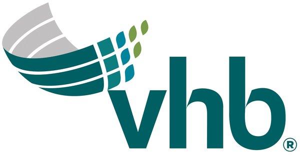 vhb apa florida annual sponsor logo