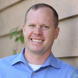 Jason Valerius, APA - WisconsinChapter President