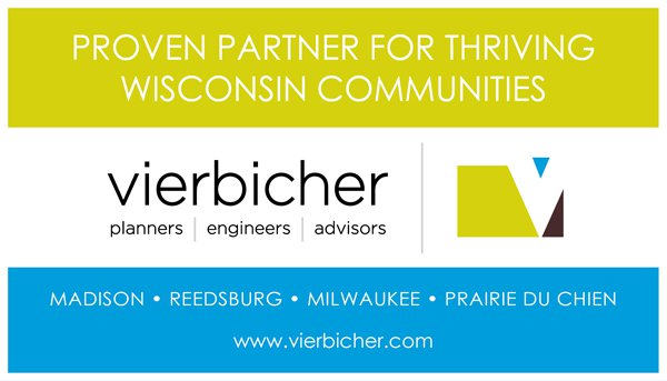 Vierbicher Planners Engineers Architects