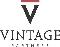 Vintage Partners small