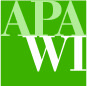 WI_logo_363.jpg