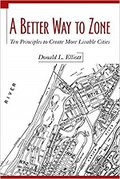 Book Cover: A Better Way to Zone