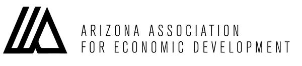 AAED Logo