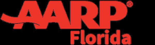 aarp florida 2021 apafl annual sponsor