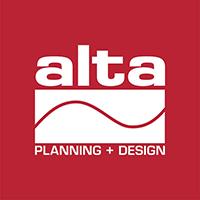 Alta Planning and Design